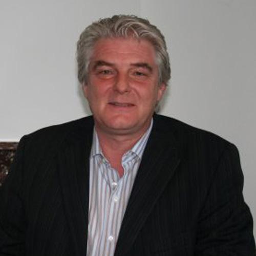 André Kerremans