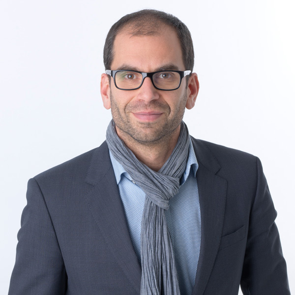 Kris Ulens