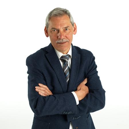 Michel Dewanckele
